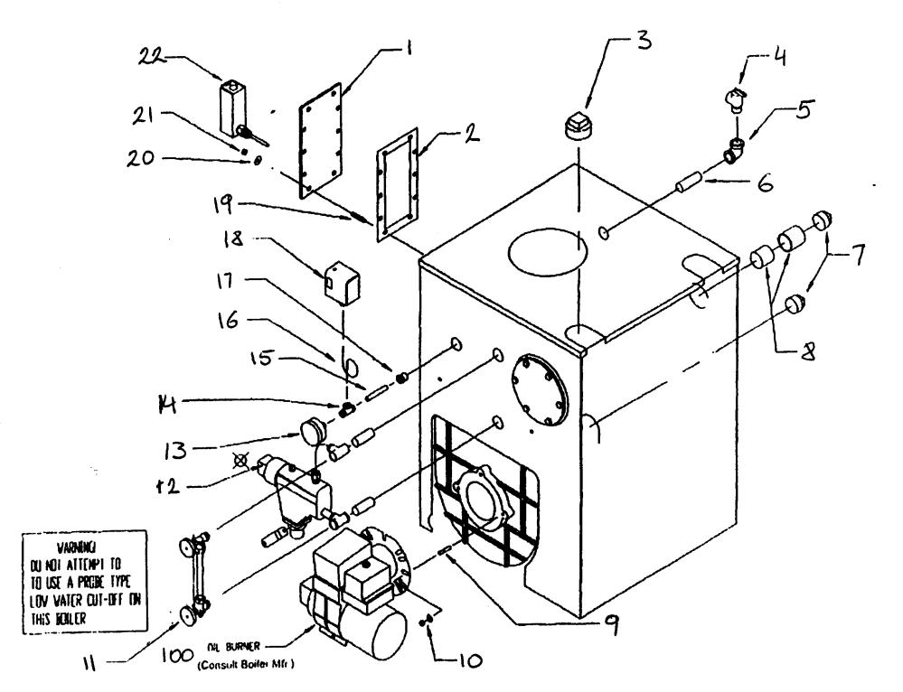 medium resolution of boiler part diagram