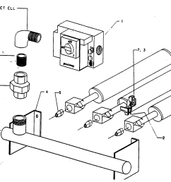 boiler part diagram [ 2192 x 1272 Pixel ]