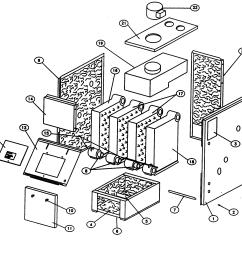 boiler part diagram [ 2065 x 1921 Pixel ]