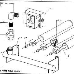 Gas Steam Boiler Wiring Diagram Gmos Lan 04 Burnham