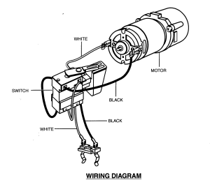CRAFTSMAN DrillDriver Drill Parts | Model 315115240
