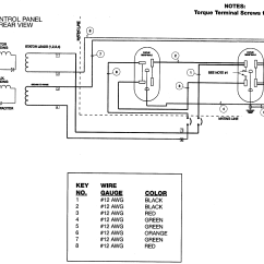 Nema 14 30r Wiring Diagram Plant Cell For 6th Graders Devilbiss Generator Parts Model Gb5000 4 Sears Partsdirect