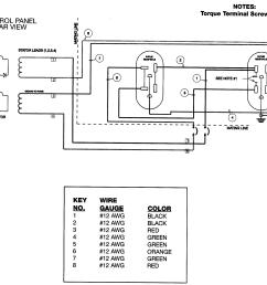 devilbiss generator wiring diagram parts [ 2210 x 1894 Pixel ]