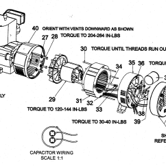 Ridgid Pressure Washer Parts Diagram Western Star Truck Wiring Generac Generator Engine Imageresizertool Com