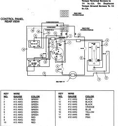 devilbiss gbfe6010 1 wiring diagram diagram [ 2165 x 2416 Pixel ]