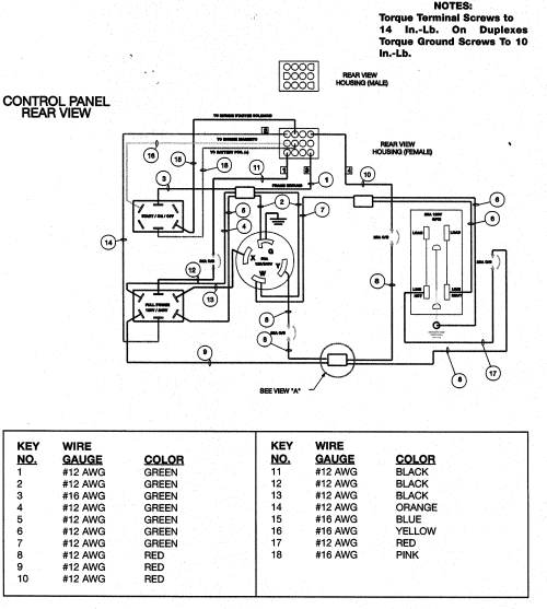 small resolution of devilbiss gbfe6010 1 wiring diagram diagram