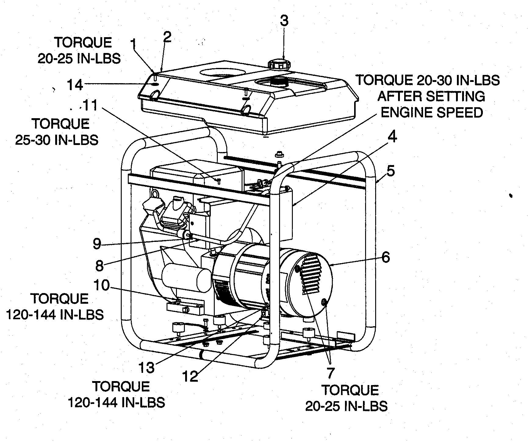 hight resolution of devilbiss gbve8000 front cabinet diagram