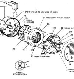 porter cable model cte300 generator genuine parts honda dn 01 1986 honda spree engine diagram [ 2219 x 1460 Pixel ]