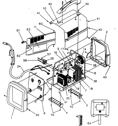 coffing wiring diagram jf24 automotive wiring diagrams wiring diagrams 3 way switch wiring diagram modern [ 2056 x 2750 Pixel ]