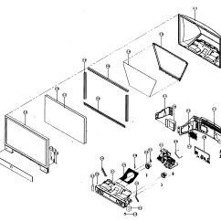 Samsung Home Theatre Wiring Diagram Coxal Bone Theater Smart Auto