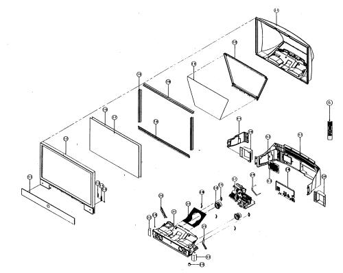 small resolution of wiring diagram for samsung dlp tv mitsubishi wiring samsung refrigerator schematics samsung washer wiring diagram