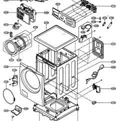 Lg Front Load Washer Parts Diagram 1993 Chevy Silverado Starter Wiring 301 Moved Permanently