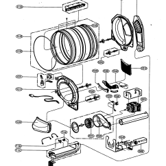 Lg Washing Machine Parts Diagram Scag Turf Tiger Deck Belt Electronics Library Of Wiring