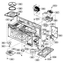 Kenmore Elite Parts Diagram Triangular For Liquid Extraction Interior 1 And List Model