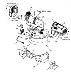craftsman compressor wiring diagram wiring diagram sort wiring diagram for craftsman air compressor [ 1560 x 1560 Pixel ]