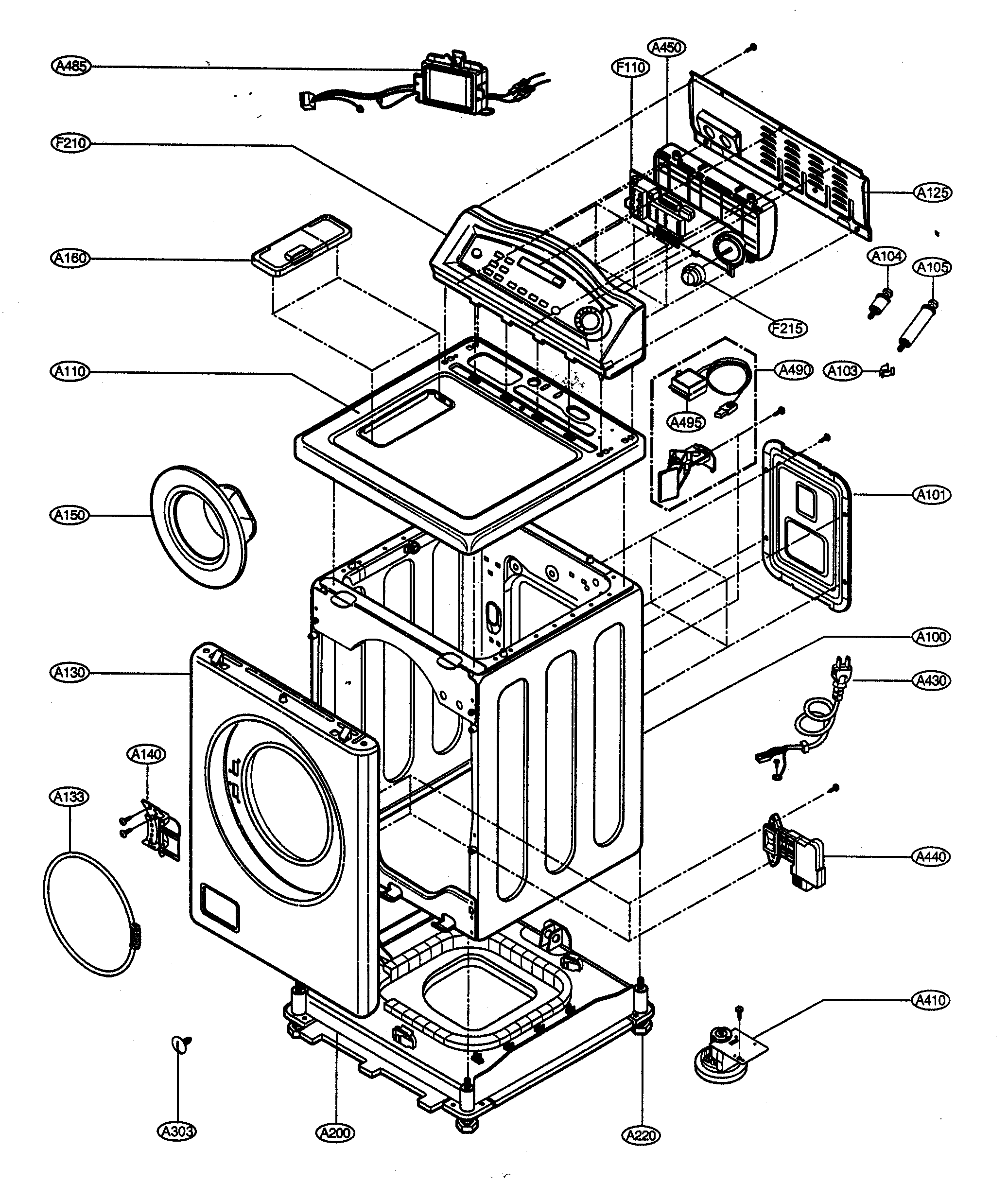 Ford Tow Package Wiring Diagram. Ford. Auto Wiring Diagram