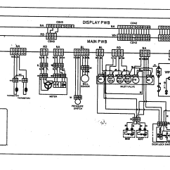 Viessmann Boiler Wiring Diagrams Cat5 Phone Line Diagram Australia Lg Washer Dryer Combo