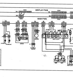 lg washer wiring wiring diagram blogs jenn air washer lg washer wiring [ 2030 x 1289 Pixel ]