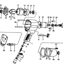 milwaukee sawzall wiring diagram [ 1940 x 1316 Pixel ]