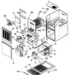heil furnace diagram wiring diagrams global heil dc90 furnace parts diagram heil furnace diagram [ 2300 x 2750 Pixel ]
