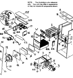 armstrong electric furnace parts diagram arm designs armstrong electric furnace wiring diagram armstrong furnace diagram [ 2462 x 2118 Pixel ]