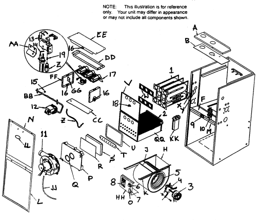 small resolution of armstrong electric furnace parts diagram arm designs armstrong electric furnace wiring diagram armstrong furnace diagram