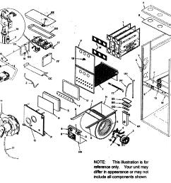 armstrong furnace wiring diagram older wiring diagram blogwiring diagram for armstrong furnace wiring library armstrong furnace [ 2885 x 2092 Pixel ]