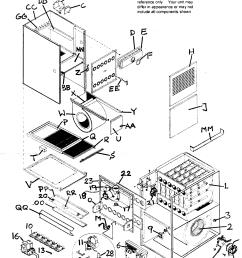 trane furnace schematics online manuual of wiring diagram trane furnace parts saskatoon c searspartsdirect com lis png [ 2381 x 3047 Pixel ]