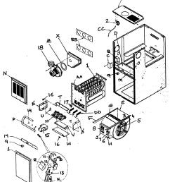 icp heat pump wiring diagram diagram auto wiring diagram tempstar furnace parts diagram tempstar furnace parts [ 2417 x 2786 Pixel ]