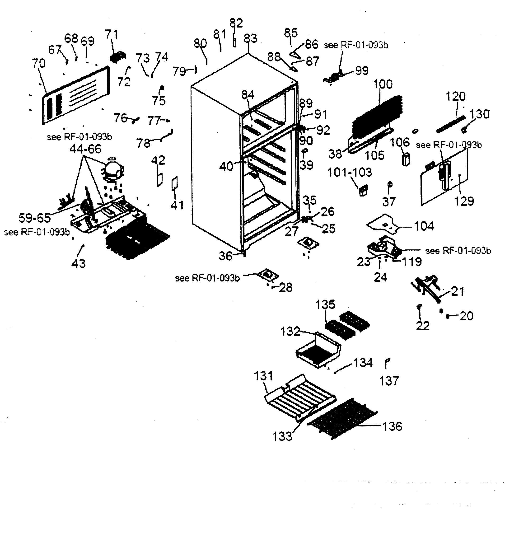 jackson dishwasher solenoid wiring diagram