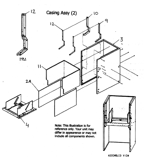 small resolution of payne ga furnace schematic