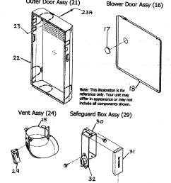 payne ga furnace schematic [ 2012 x 2488 Pixel ]