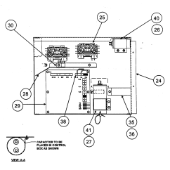 Bryant Thermostat Wiring Diagram American Standard Heat Pump Imageresizertool Com