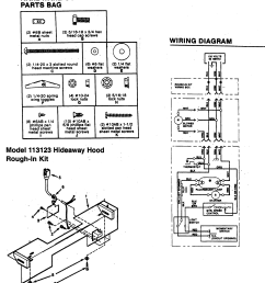 broan range hood wiring diagram wiring diagram home broan range hood wiring diagram [ 2345 x 2813 Pixel ]