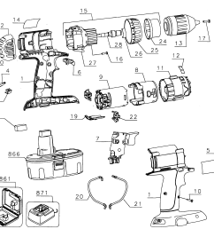 dewalt drill diagram diagram database reg dewalt drill diagram [ 2561 x 2228 Pixel ]