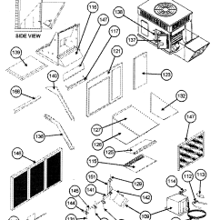 Honeywell Pressure Transmitter Wiring Diagram Electric Hot Water Heater Thermostat Economizer With Louver Get Free Image