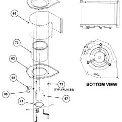 Payne Heat Pump Wiring Diagram 2000 S10 Alternator Florida Engine And