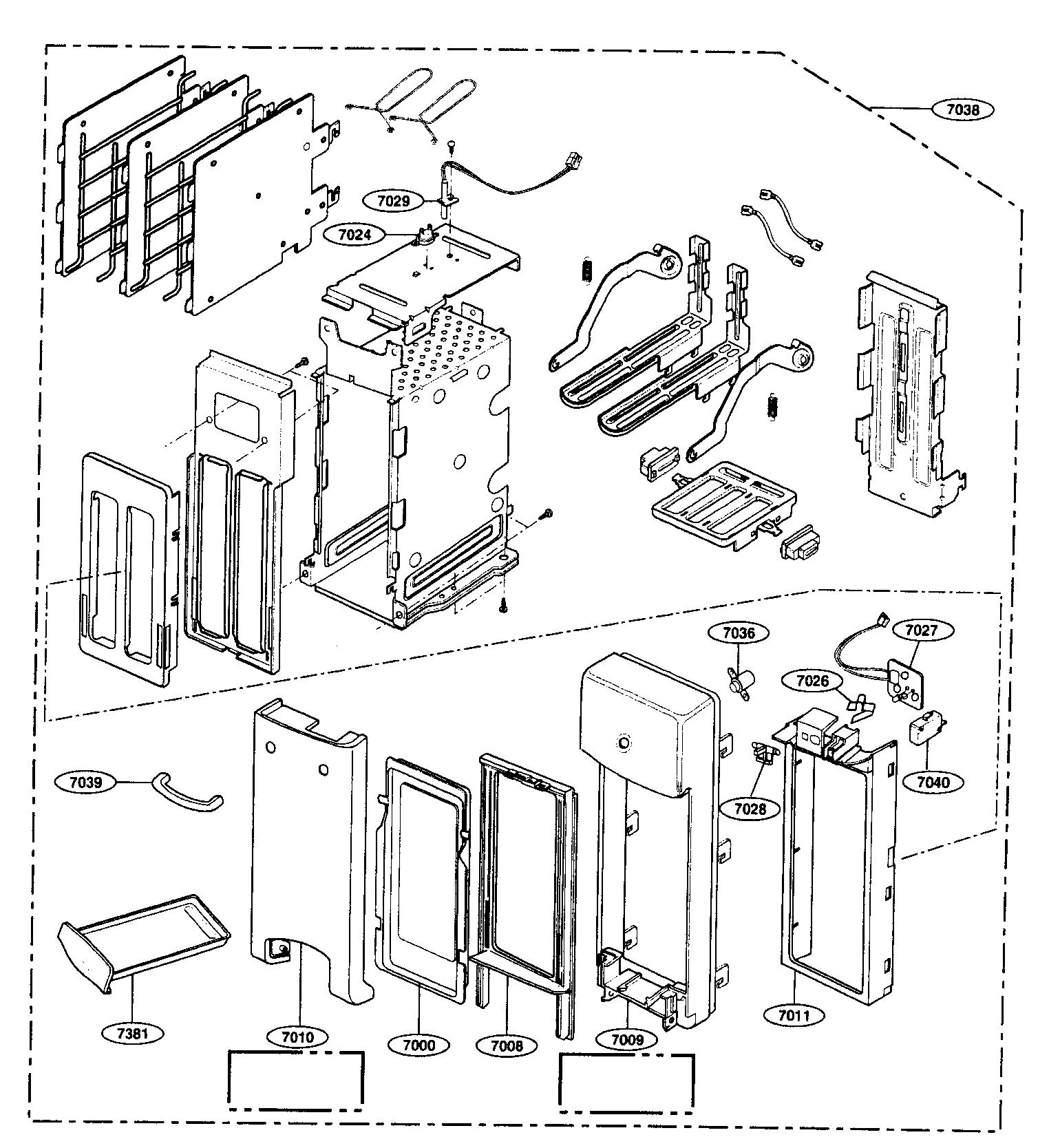 Apw Wyott Wiring Diagrams HVAC Diagrams Wiring Diagram