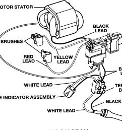 dewalt drill diagram wiring diagram [ 2735 x 1526 Pixel ]