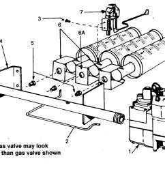 boiler part diagram [ 2703 x 1821 Pixel ]