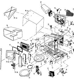 apollo microwave wiring diagram wiring diagram apollo microwave wiring diagram [ 2976 x 1913 Pixel ]