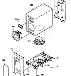 4 ohm sub wiring diagram mono [ 1598 x 2076 Pixel ]
