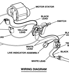power tool wiring diagram wiring diagram data todaypower tool schematics wiring diagram schematics power tool wiring [ 2574 x 1736 Pixel ]