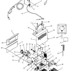 Century Welder Parts Diagram Drz400e Wiring Mig Schematic