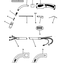 welding gun diagram wiring diagram blogs welding table diagram of welding gun [ 1469 x 1764 Pixel ]