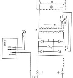 craftsman model 196205680 welder genuine parts [ 1614 x 2253 Pixel ]
