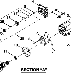 craftsman table saw parts model 315218060 sears partsdirect rh searspartsdirect com craftsman table saw switch j1301 [ 1816 x 1015 Pixel ]