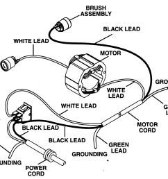 ryobi table saw wiring diagram [ 2059 x 1705 Pixel ]