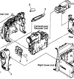 camcorder wiring schematic [ 2111 x 1519 Pixel ]