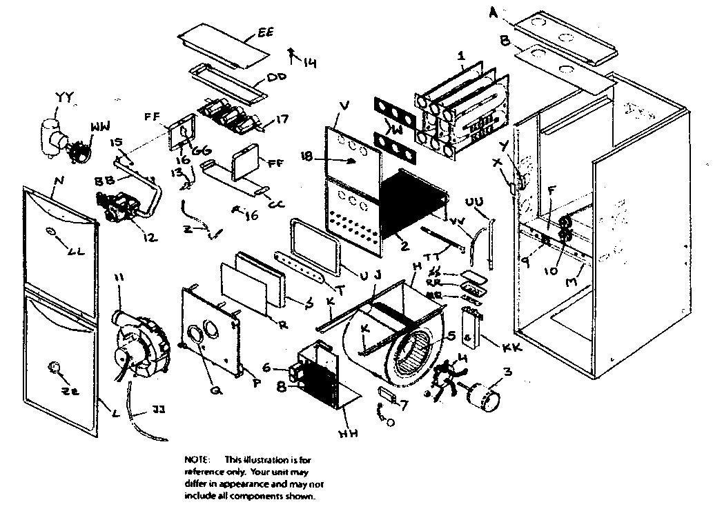 (85 parts)